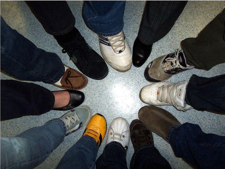 Best Walking Shoes For Men #bestwalkingshoesformen #walkingshoes #shoesmen