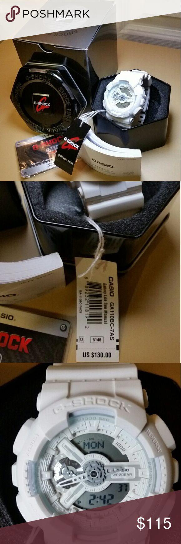 Lutron Maestro 300watt Singlepole Digital Dimmer And Timer Switch
