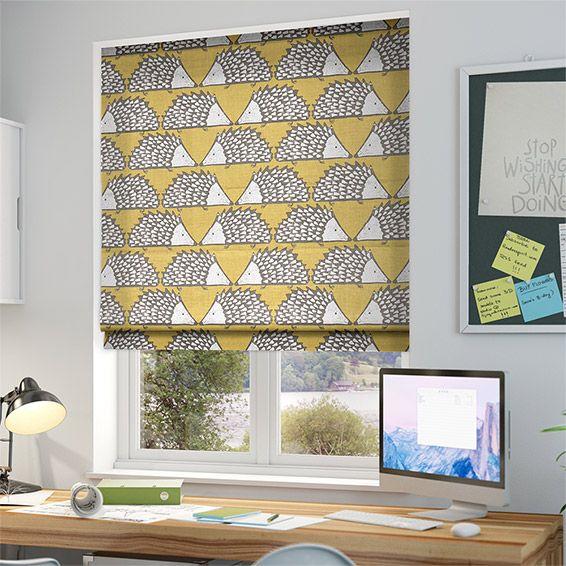 59 besten blinds scion living bilder auf pinterest faltgardinen haarwickler und k chenjalousien. Black Bedroom Furniture Sets. Home Design Ideas