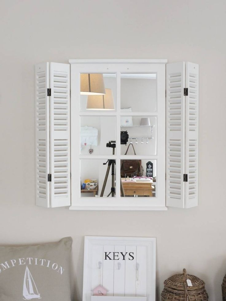 Inspirational Sie suchen einen ausgefallenen Spiegel f r Ihr Bad Ihren Flur oder als Highlight im Wohnzimmer