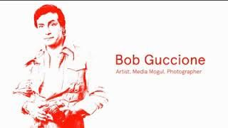 STERN SHOW 2001 - BOB GUCCIONE INTERVIEW + FUNNY CALLERS + NEWS + ANNOYING CELEBRITY CLIPS