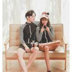ulzzang couple on Tumblr