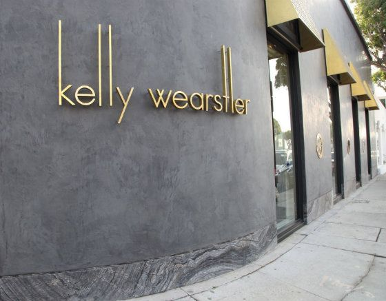 1kelly-wearstler_LA_store- 1kelly-wearstler_LA_store-