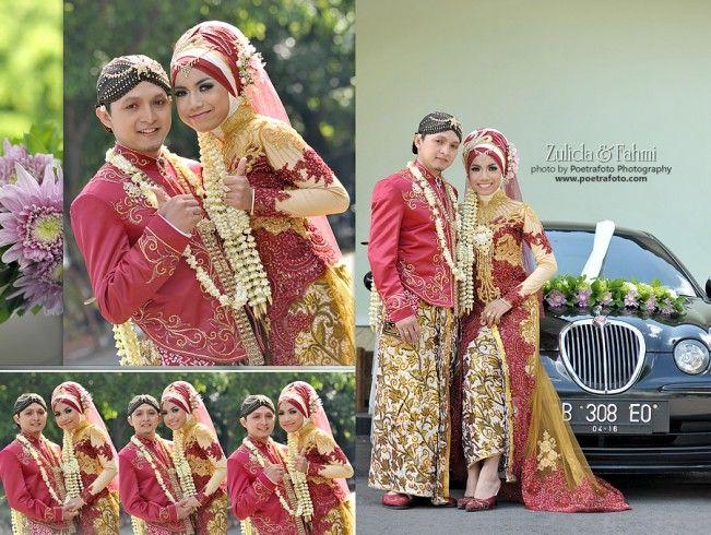 #indonesian #weddings