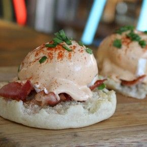 about FWx Hangover Cure on Pinterest | Hangover cures, Best hangover ...