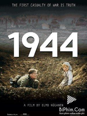 Phim Trận chiến Estonian