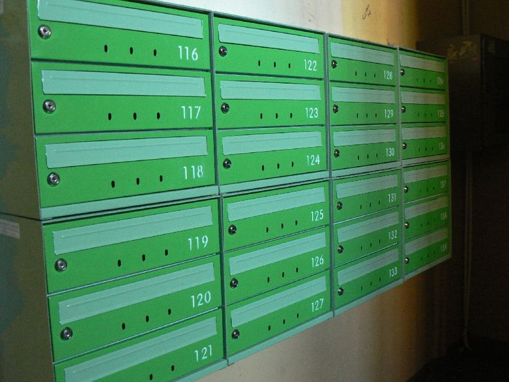 Zgubione kluczyki do skrzynki pocztowej ? Potrzebna wymiana zamka w skrzynce na listy ? Zadzwoń do profesjonalisty 794678847 Nasz serwisant szybko i sprawnie Awaryjnie otworzy oraz wymieni zamek. www.fachowyserwis.pl