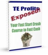 Crash Course To Fast Cash