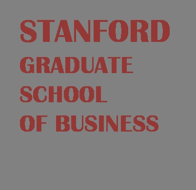 Stanford GSB. gsb.stanford.edu. Campus located at Stanford, CA, USA. Class size of ~400. Length of Program: 21 months.