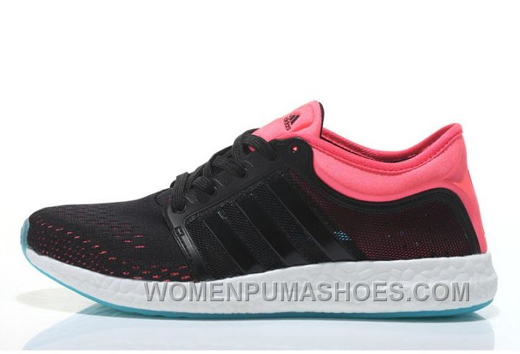 http://www.womenpumashoes.com/adidas-running-shoes-women-black-rose-red-free-shipping-dxpa5.html ADIDAS RUNNING SHOES WOMEN BLACK ROSE RED FREE SHIPPING DXPA5 Only $75.00 , Free Shipping!