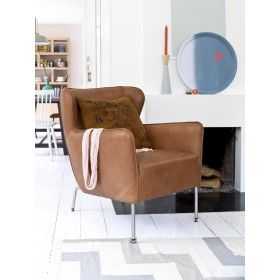 MOVANI New York fauteuil