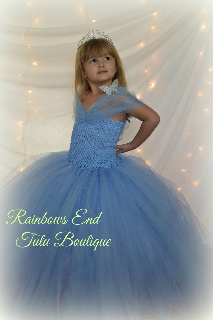 24 best Princess Dresses images on Pinterest | Princess dresses ...