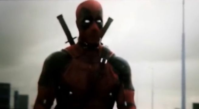 Will There Be Deadpool 2 Movie