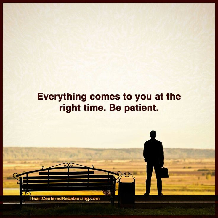 246 bestnotes images on Pinterest Open word, Wise - patient note