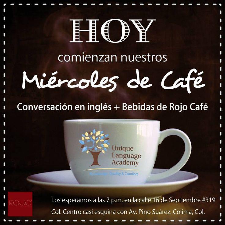 Cafe Jose Coffee