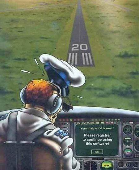 2bab28f1bc2d203c73b19d97857bb994 funny cartoon pictures hilarious photos 128 best aviation humor images on pinterest aviation humor,Funny Airplane Jokes