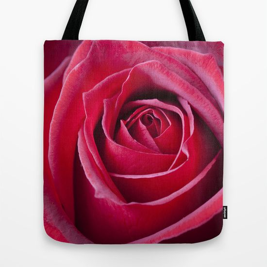 Available on many other articles.  Red Red rose by Deborah Designs