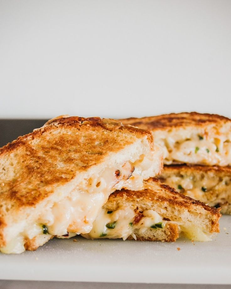 grilled cheese, macaroni grilled cheese, sandwich, glorious sandwiches, gluten free, recipe, best grilled cheese,