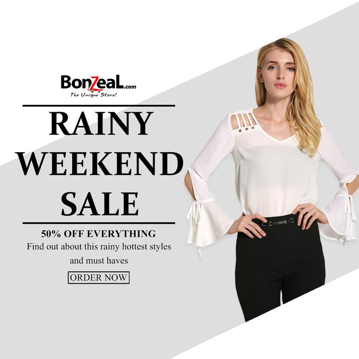 Have you ever wanted to shop the season's top👚 trends on-the-go? SALE Upto 50% OFF. LIMITED TIME OFFER HURRY UP! ⏰⏰⏰ Cash on Delivery available All Over India Comment YES if you want One🤗🤗 #trendy #stylish #womens #tops #sale #onlineshopping