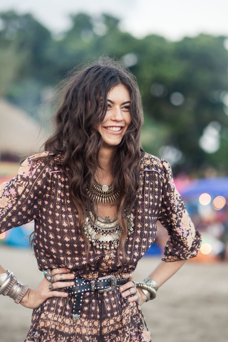 Myvintagespirit the definition of earthy gypsy i love for Define bohemian style