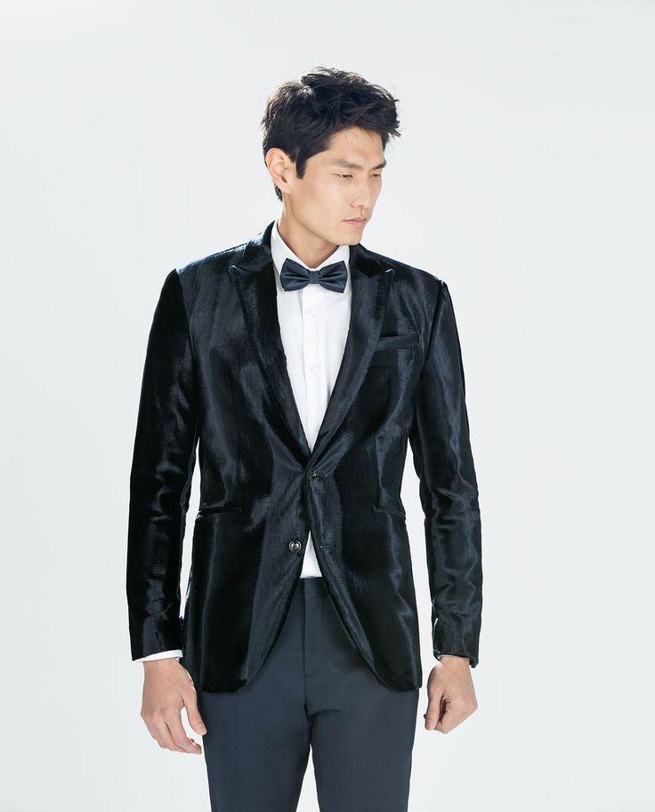 56 best blazer men images on pinterest blazer blazers. Black Bedroom Furniture Sets. Home Design Ideas