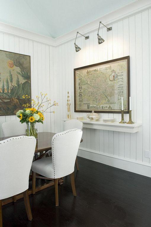 Large Wall Decor Living Room Floating Shelves Shelf Ideas