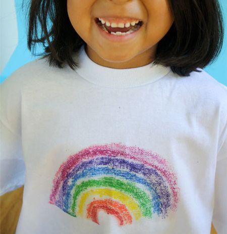 sandpaper-printed-t-shirt-fi
