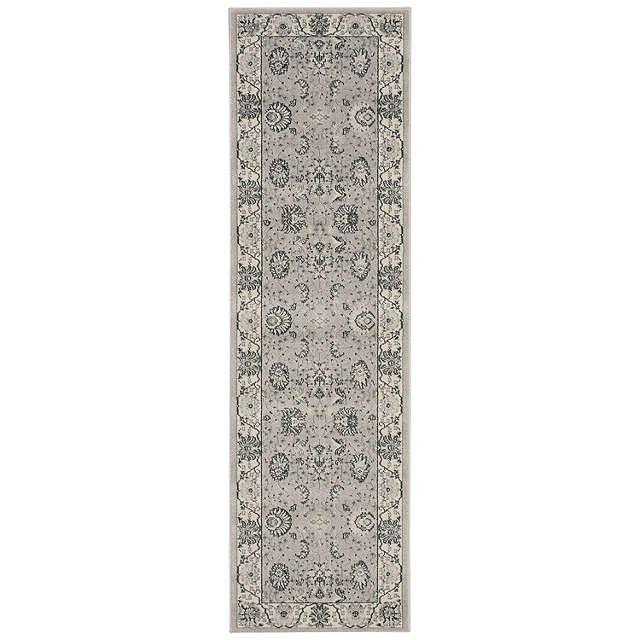 9 best red stair carpet images on pinterest carpet stair. Black Bedroom Furniture Sets. Home Design Ideas