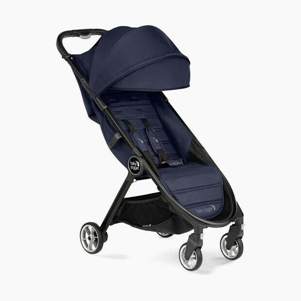 50+ Baby jogger city tour 2 ideas in 2021