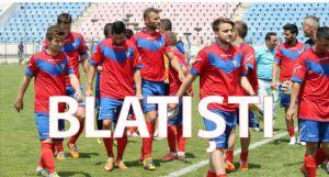 17 persoane din cadrul clubului Gloria Buzău au primit suspendări și amenzi record pentru blaturi la pariuri!