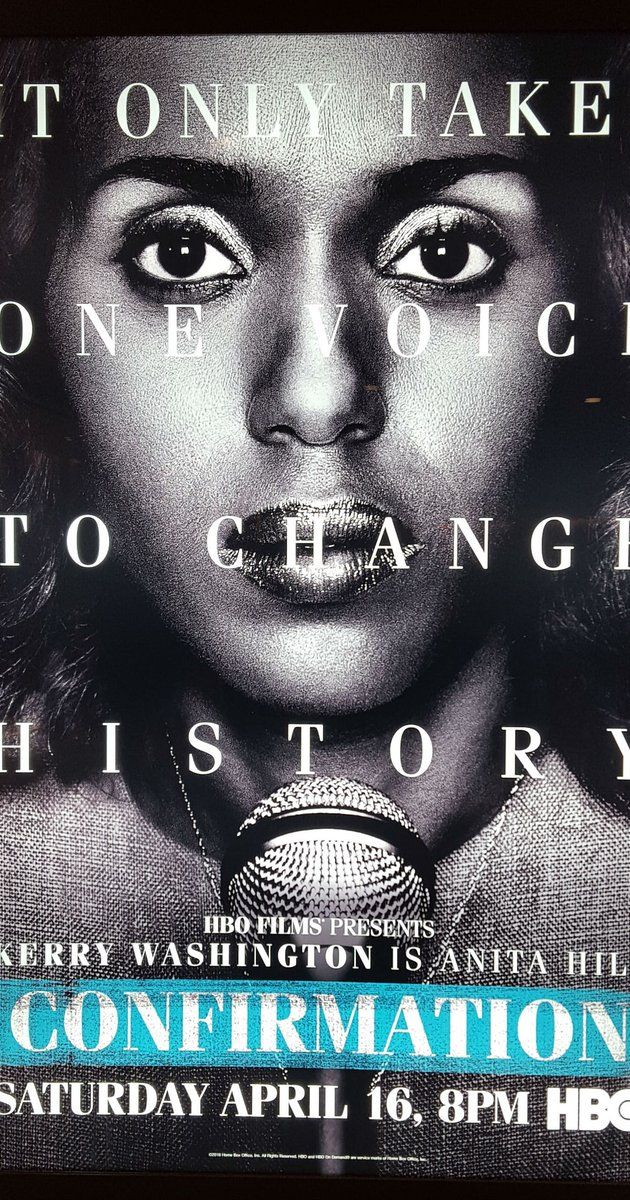 81 best movies seen 2016 images on pinterest film posters watch confirmation free no registration no credit card only at cinerill largest online movie database sciox Choice Image