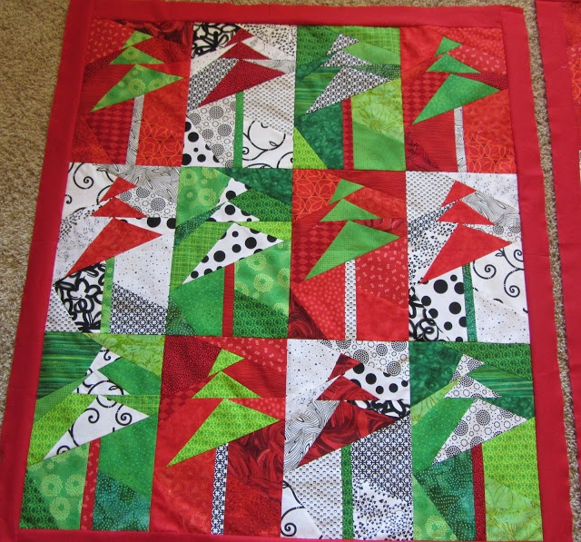 90 Best Wonky Quilts And Blocks Images On Pinterest