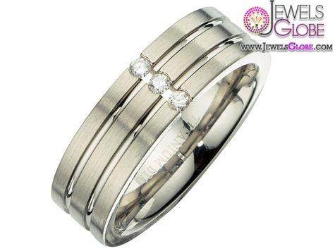 Tesco Ladies Rings