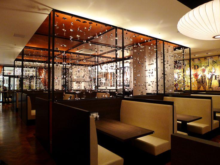 Best images about lighting designed by hikari design