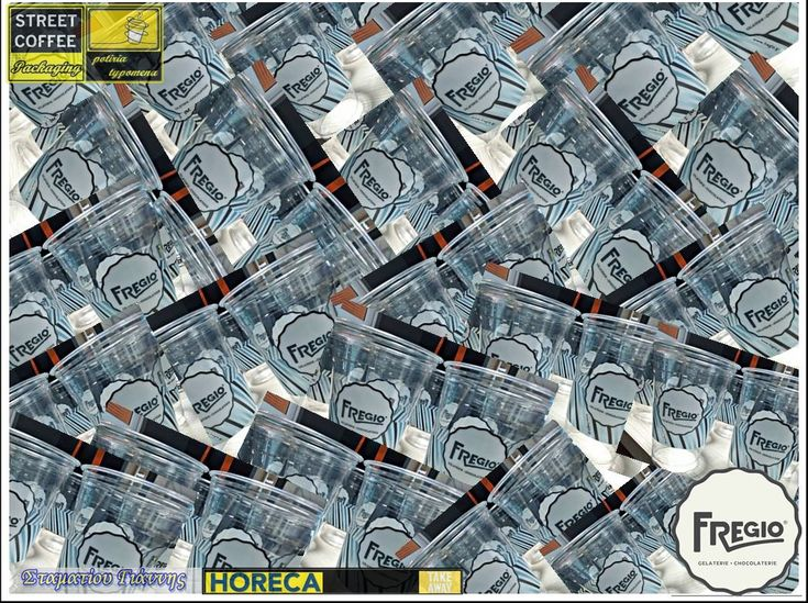 Ποτήρια Τυπωμένα Σταματίου Γιάννης mail: ioannistamatiou@gmail.com facebook.com/HORECATAKEAWAYSYSKEVASIA/ facebook.com/YIANNISTAMATIOU  https://plus.google.com/u/0/106709102236064680994