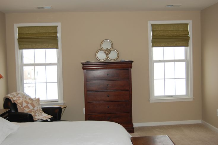 Shaker beige benjamin moore and search on pinterest