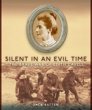 Dutiful nurse, hospital matron, courageous resistance fighter, Edith Cavell was all of these. A British citizen, the forty-eight-year-old...