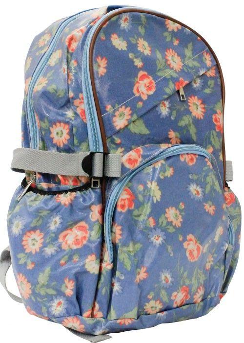 Rugsak/Backpack