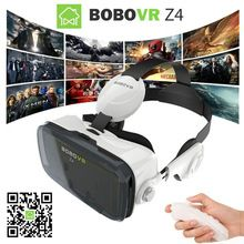 Like and Share if you want this  Virtual Reality goggles Original BOBOVR Z4/bobo vr Z4 MINI 3D Glasses google cardboard VR box headset For 4.0-6.0'' smartphone     Tag a friend who would love this!     FREE Shipping Worldwide     #ElectronicsStore     Get it here ---> http://www.alielectronicsstore.com/products/virtual-reality-goggles-original-bobovr-z4bobo-vr-z4-mini-3d-glasses-google-cardboard-vr-box-headset-for-4-0-6-0-smartphone/
