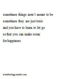 Toxic: