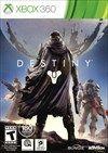 Rent Destiny for Xbox 360