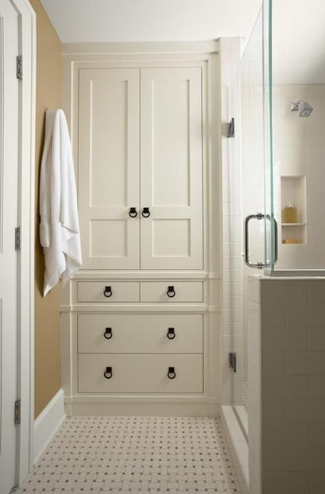 oak cabinets 15 best images about closets and cabinets on 23831