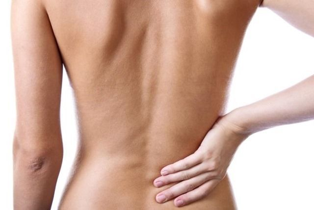 With lipoma removal Los Angeles, you can stop suffering from