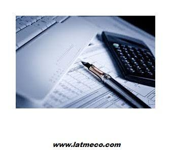 Contabilidad en Lima Peru - Contador Publico ColegiadoServicio profesional freelance de asesoría contable, laboral, tributaria y financiera.