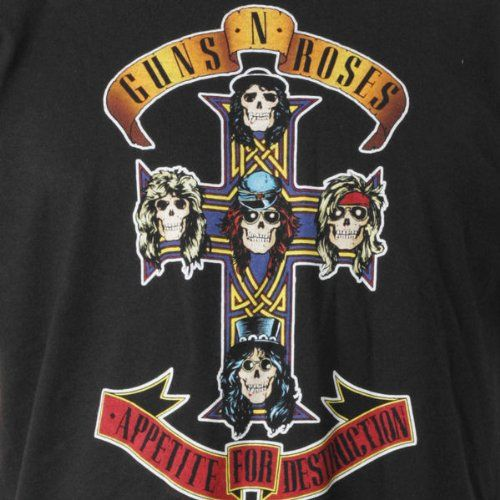 Greatest Hits Guns N Roses album  Wikipedia