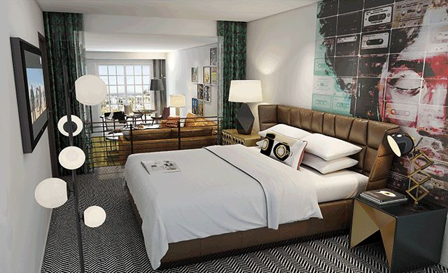 HOSPITALITYDESIGN: Perkins+Will to Lead Revamp of Le Montrose Hotel https://www.davincilifestyle.com/hospitalitydesign-perkinswill-to-lead-revamp-of-le-montrose-hotel/                                         Will Speros •                                     September 11, 2017                                                                                                             The Le Montrose Hotel in West Hollywood has announced plans to undergo a refresh from Perki