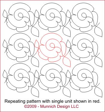24 best Jelly Roll Quilt Patterns and 1600 Quilts images