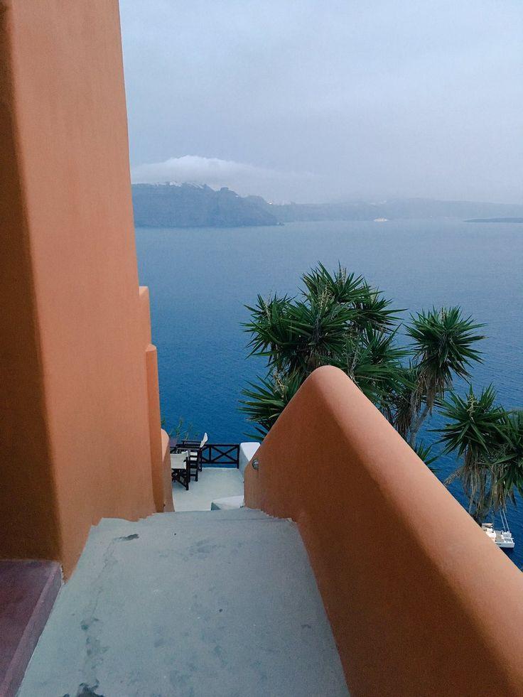 #Oia #Santorini  www.santoriniplus.net