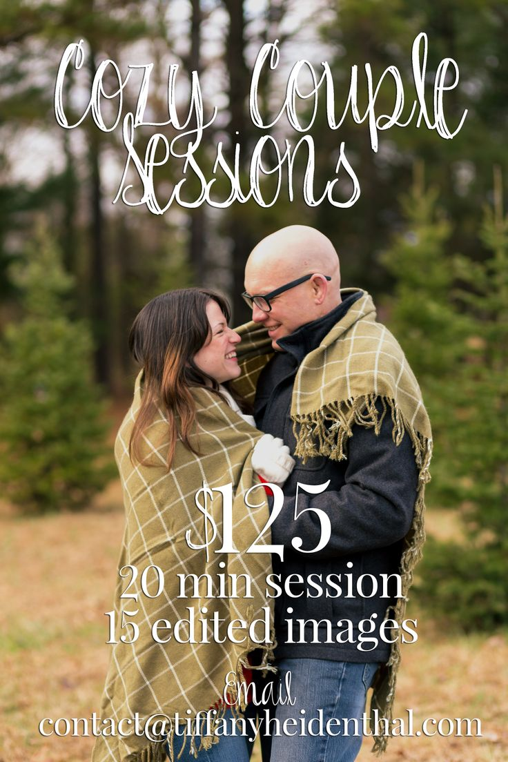 1000 Ideas About Holiday Mini Session On Pinterest Mini