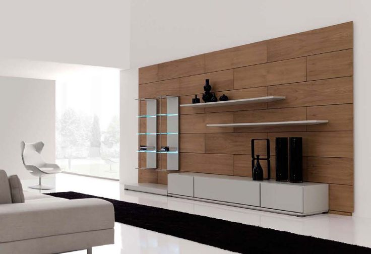 Good Modern Minimalist Living Room Designs By MobilFresno 23 1,037×711  Pixels | Condo Design | Pinterest | Minimalist, Living Rooms And Dark  Leather Couches